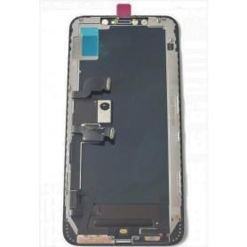 Tela cheia iPhone XS Max lcd