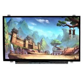 5D10H13022 SDC LTN156AT39-L01 Ecrã LCD