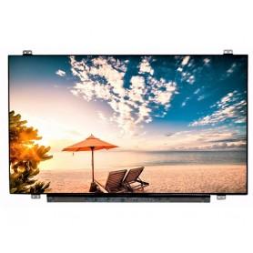 18201668 GAL LP156WH3-TPSH Ecrã LCD
