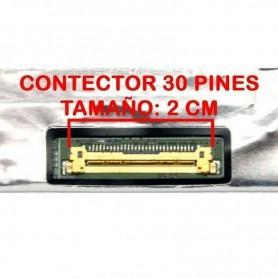 5D10H91342 LG LP156WHB-TPGA Tela diodo EMISSOR de luz