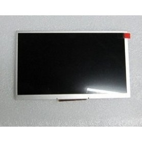 Tela LCD tablet Blusens Touch 90 W