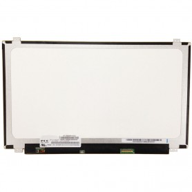 Tela LCD Acer Aspire V5-552
