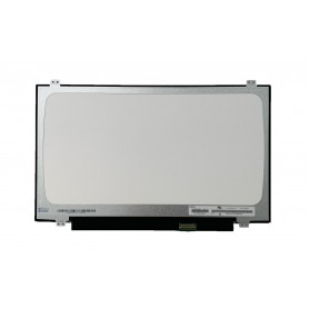 Tela LCD Acer Aspire ES1-520