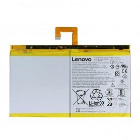 Bateria L16D2P31 Lenovo Tab 4 Plus TB-X704F/L, Lenovo TAB 4 10 TB-X304L