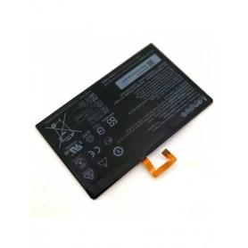 Bateria Lenovo TB-X103F 10.1 ZA1U0004SE E465513 1636