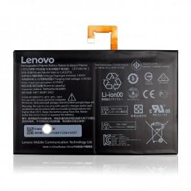 Bateria Lenovo TAB 2 A10-30 X30F Lenovo Tab 10 TB-X103f