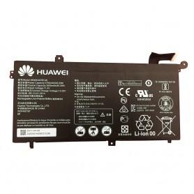 Bateria Huawei MateBook D HB46K497ECW