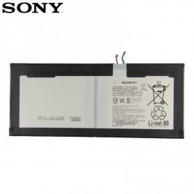 Bateria Sony Xperia Z4 Tablet SGP712 SGP771