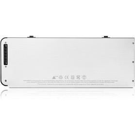 Bateria A1280 Séries Macbook 13 polegadas A1278 Original