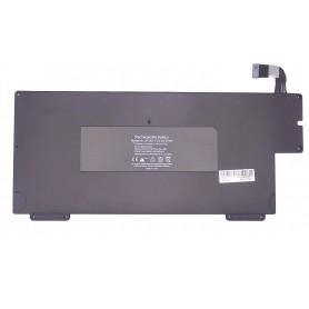 Bateria A1245 Macbook Air de 13 polegadas A1237 A1304 cópia