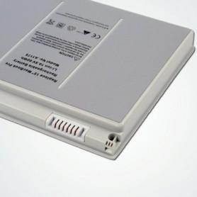 Bateria A1175 A1150 A1211 A1226 A1260 MacBook Pro 15 Original