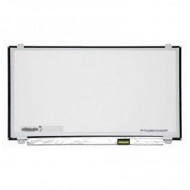 Ecrã LCD Lenovo Ideapad Z50-75