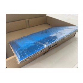 Tela diodo EMISSOR de luz Lenovo Ideapad 100-15IBD