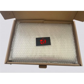 Tela LCD Lenovo Ideapad 100-15IBY