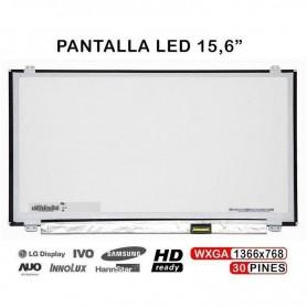 Tela de LED Asus X555LB A555LB