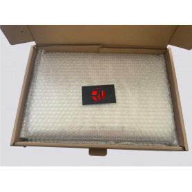 Tela LCD Asus X550JF