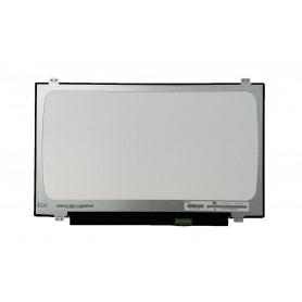 Tela LCD Asus X550JX