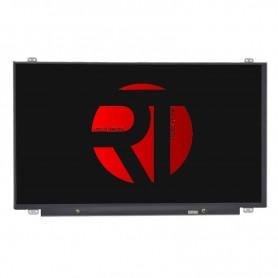 Tela LCD Asus F541UJ-GO392T F541UJ-G0392T