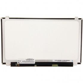 5D10G93202 SDC LTN156AT37-L02 35040804 Tela diodo EMISSOR de luz