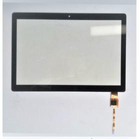 TG-101A-0910BT Tela sensível ao toque Acer Iconia Tab 10 A3-A40
