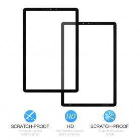 Pantalla táctil Samsung Galaxy Tab S4 T835