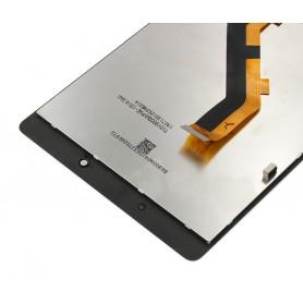Tela cheia Samsung Tab Para 8 T290 Wifi