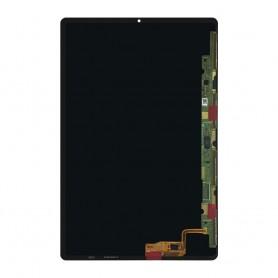 Tela cheia Samsung Tab S6 T860 Wifi