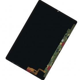 Tela cheia Samsung Tab S6 T865 4G