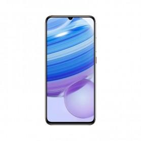 Tela cheia Xiaomi Redmi 10X 5G M2004J7ABC
