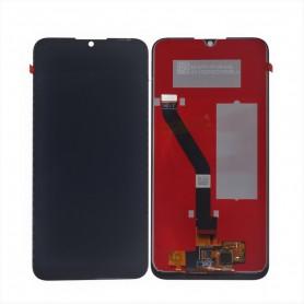 Tela cheia Huawei Y6s JAT-LX3 toque e LCD