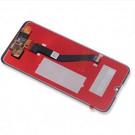 Tela cheia Honra 8A Pro JAT-L41 e tela sensível ao toque