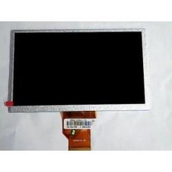 Tela LCD para tablet Aigo S701 S581 Flytouch B08S LED DISPLAY