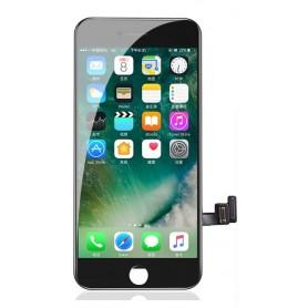 Tela cheia iPhone 2020 A2296 A2298 A2275