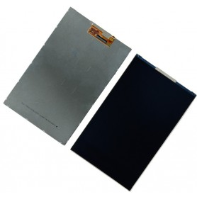 Pantalla LCD Prixton T_1800 Q+ k107_hcx_lcd_fpc_1215 BD026 138 U2