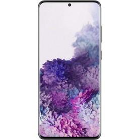 Tela Samsung S20 Plus 5G G986 G986F ORIGINAL com moldura