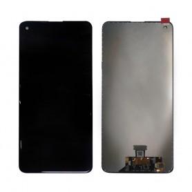 Tela cheia Samsung Galaxy A21s A217 ORIGINAL