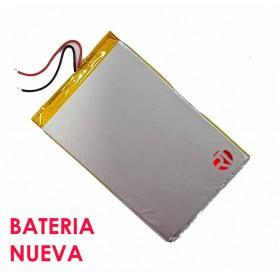 Bateria Woxter QX 99