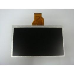 Tela LCD para tablet Ainol NOVO 7 Ramos W9 W10 LED DISPLAY