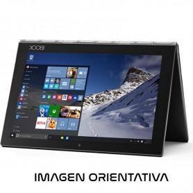 Pantalla completa Lenovo Yoga Book ZA15 ZA150044ES