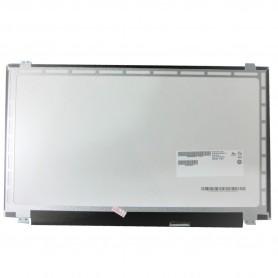 Tela LED Acer Aspire AS5830T