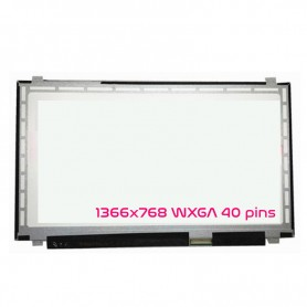 Tela de LED Acer Aspire V5-571G