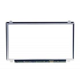 Tela LED Acer Aspire 5810TZG