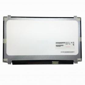 Tela de LED Acer Aspire 5810TZ