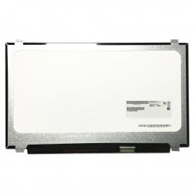 Tela de LED Acer Aspire 5810TG