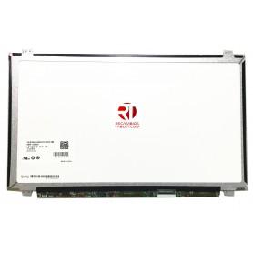 Tela de LED Acer Aspire 5534