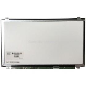 Tela LED Acer Aspire TimelineX AS5830T