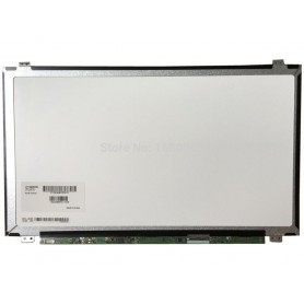 Tela LED Dell Inspiron 15 3521