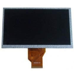 Tela LCD para Coby Kiros Mid7030 MP977 LED DISPLAY