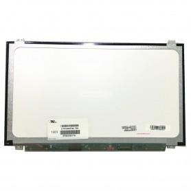 Tela diodo EMISSOR de luz Lenovo IdeaPad Z500 Séries