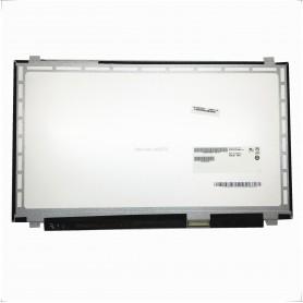 Tela de LED Sony Vaio SVE151G17M